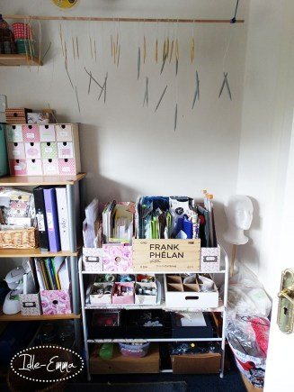 Photo - Craft Room Areas (4)