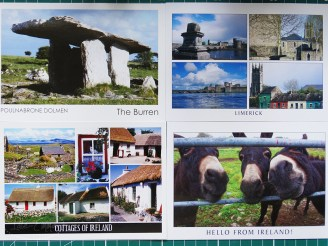 Photo - July 2016 - Outgoing - Postcrossing (2)