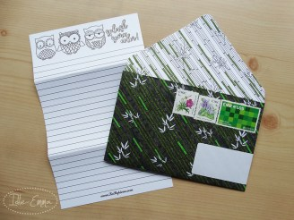 photo-august-2016-outgoing-bamboo-envelope