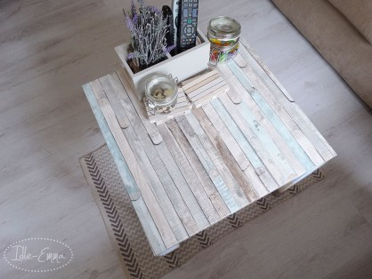 photo-coffee-table-photo-set-up