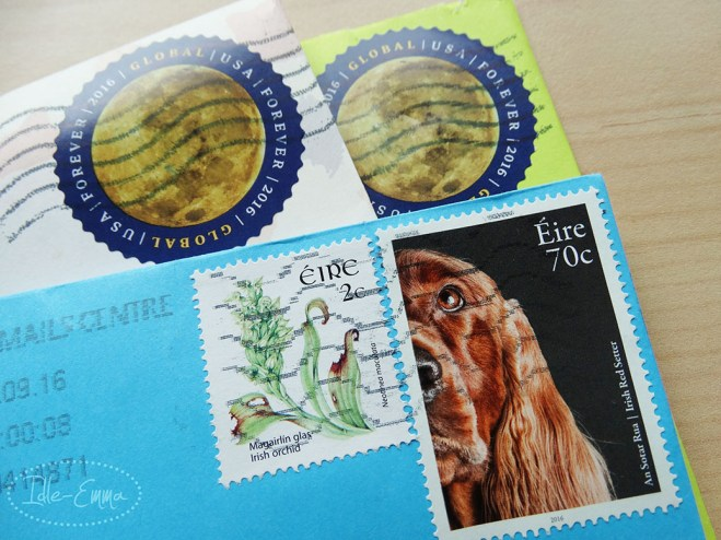 photo-september-2016-incoming-stamps