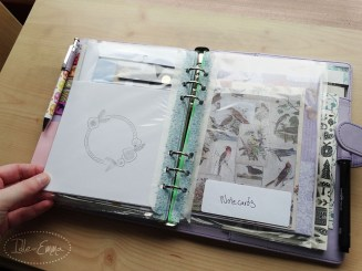 photo-snail-mail-planner-3