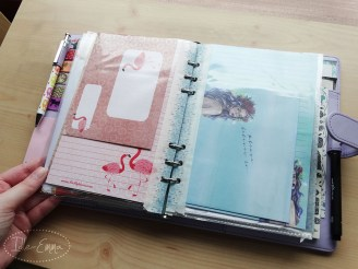 photo-snail-mail-planner-6