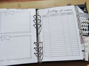 photo-a5-planner-15