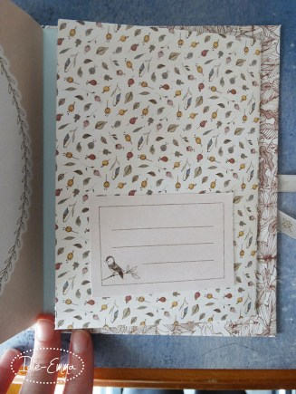 photo-envelope-album-8