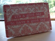 photo-journaling-flip-book-4