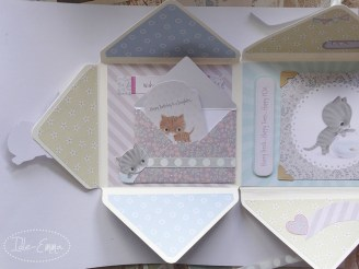 photo-little-meow-envelope-flip-book-5