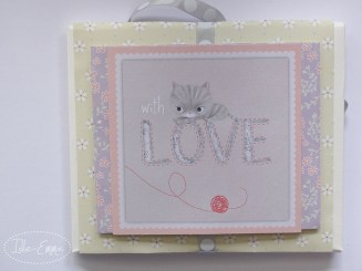photo-little-meow-envelope-flip-book-8