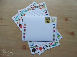photo-september-2016-outgoing-la-papierre-2