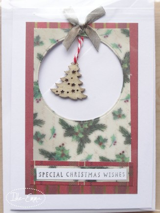 photo-christmas-cards-2016-17