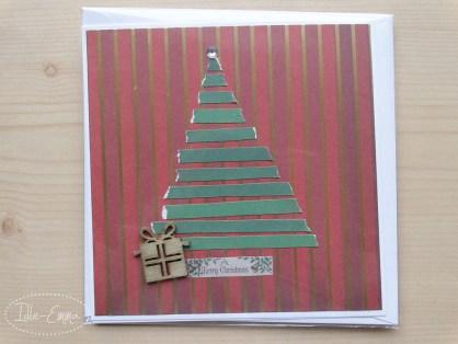 photo-christmas-cards-2016-23