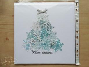 photo-christmas-cards-2016-50