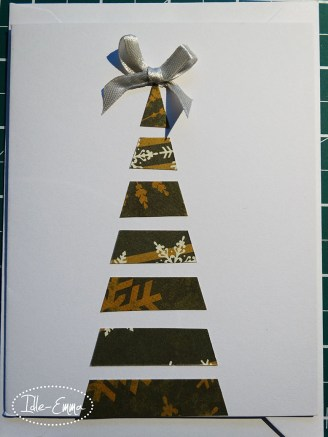 photo-christmas-cards-2016-56