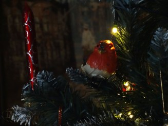 photo-christmas-decorations-3