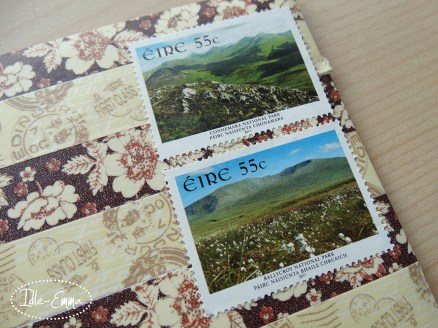 photo-january-2017-outgoing-mail-stamps-5