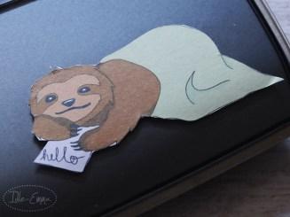 photo-sloth-sticker-envelope-4