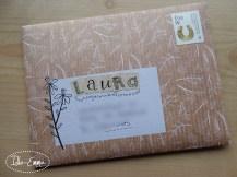 photo-february-2017-outgoing-envelopes-1
