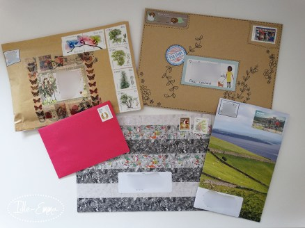photo-february-2017-outgoing-mail