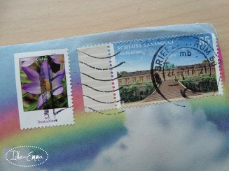 Photo - March 2017 Incoming - Stamps (1)