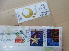 Photo - March 2017 Incoming - Stamps (11)