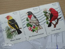 Photo - April 2017 Incoming - Stamps (3)