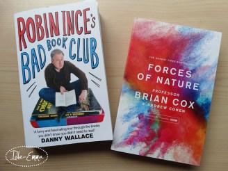 Photo - Books (1)