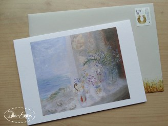 Photo - June 2017 Outgoing Mail - Art Notecards (2)