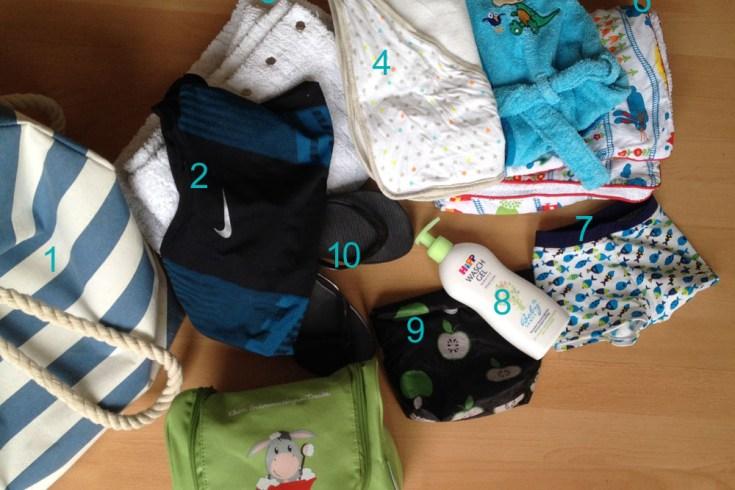 whats_in_my_bag_babyschwimmen
