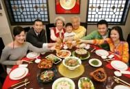 Jual Puding Di Surabaya - 0812 3131 6433 - Puding Ulang Tahun 3
