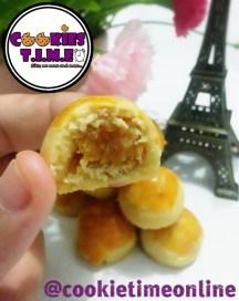 Jual Kue Kering Di Surabaya - 0812 3300 0806 - Cookies 2
