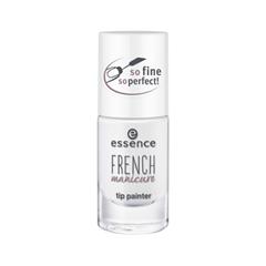 Дизайн ногтей Essence French Manicure Tip Painter 01 Цвет It S Perfectly Fine Variant Hex Name