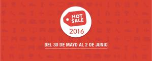 HotSale 2016: Todo lo que tienes que saber