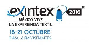 Credito : exintex.com