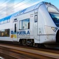 Costos, horarios y reservaciones del Tren 'Turístico Puebla - Cholula'