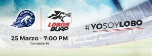 Celaya-vs-Lobos-BUAP-2017