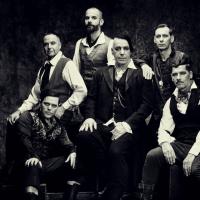 Rammstein en México, boletos, fecha y precios