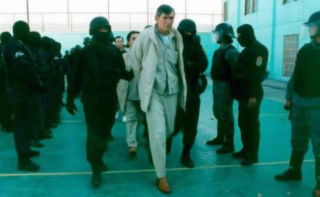 Sentencian Al Narco Miguel ángel Félix Gallardo 28 Años