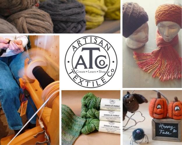 Artisan Textile Company