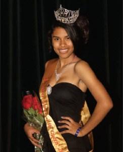 Juneteenth Jr Miss