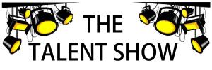 Juneteenth Pueblo Talent Show