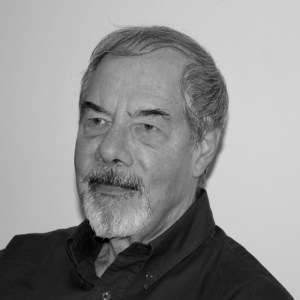 "Documental ""Variaciones Espectrales"" sobre José Vicente Asuar"