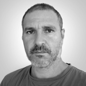 Óscar Santis