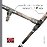 pn003 Manual 1.0 EP