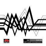 pn009 Love EP