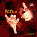 pn032 Animales