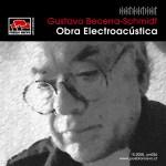 pn036 Obra Electroacústica
