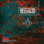 pn043 Synco Soundtrack