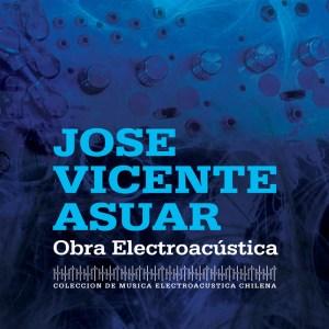 pncd08 Obra Electroacústica – Triple CD
