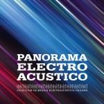 pncd09 Panorama Electroacústico – Triple CD