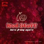 pn070 Red Stuff